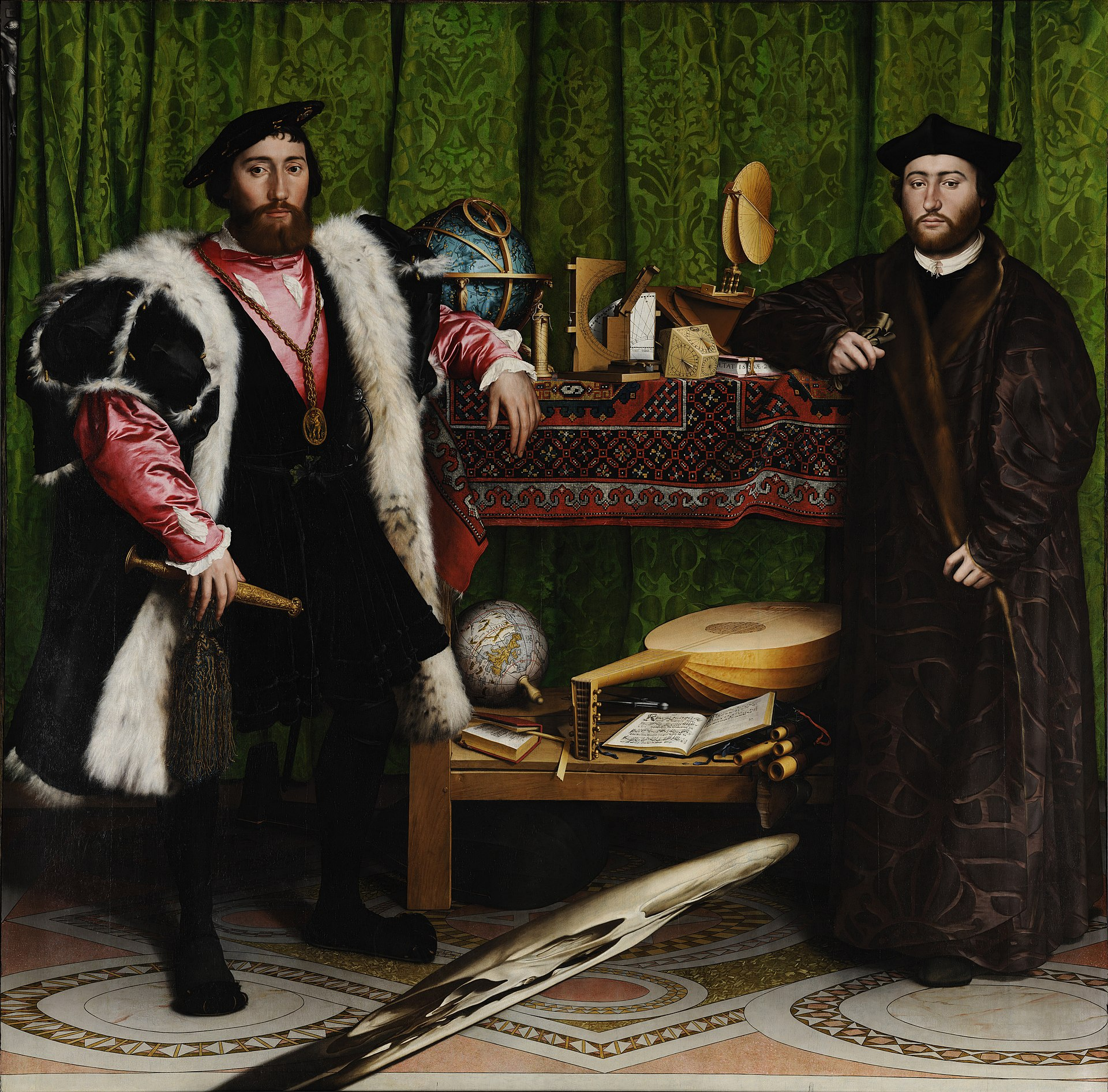 1920px-Hans_Holbein_the_Younger_-_The_Ambassadors_-_Google_Art_Project